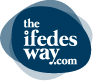 The Ifedes Way
